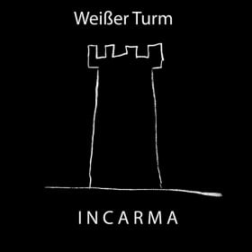 INCARMA - WEIßER TURM